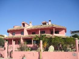 Appartement Cagliari - 8 personnes - location vacances  n°5830