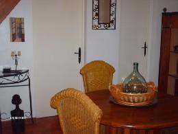 Appartement Aix En Provence - 2 personnes - location vacances  n°5919