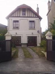 Huis Port-en-bessin - 12 personen - Vakantiewoning  no 5928