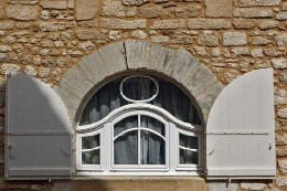 Gite 4 personen St Cyprien/dordogne - Vakantiewoning  no 5930