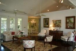 Casa Port St. Lucie - 8 personas - alquiler n°5968