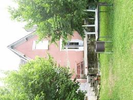 Huis Argentat - 6 personen - Vakantiewoning  no 6031