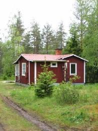 Maison Tyngsjö - 6 personnes - location vacances  n°6050