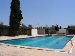 Gite Les Saintes Maries De La Mer - 5 personnes - location vacances  n°6155