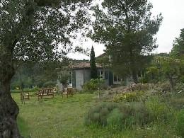 Maison Saint - Polycarpe - 6 personnes - location vacances  n°6157