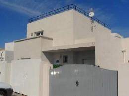 Maison Sète - 6 personnes - location vacances  n°6187