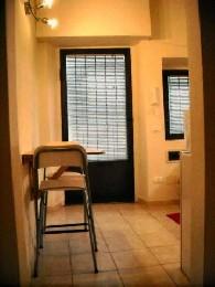 Maison Firenze - 2 personnes - location vacances  n°6210