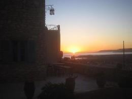 House Agadir   Aourir - 10 people - holiday home  #6302