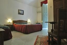 Maison 16 personnes Naples - location vacances  n°6333