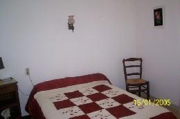 Maison Saint Nazaire - 6 personnes - location vacances  n°6337