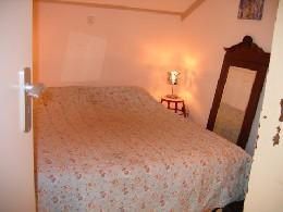Huis Havelte - 6 personen - Vakantiewoning  no 6351