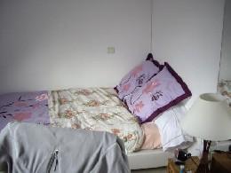 Haus Heric - 5 Personen - Ferienwohnung N°6359