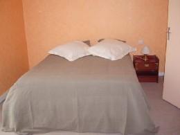 Maison LafranÇaise - 6 personnes - location vacances  n°6366