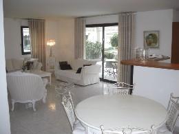 Maison 4 personnes Sanary Sur Mer  - location vacances  n°6430