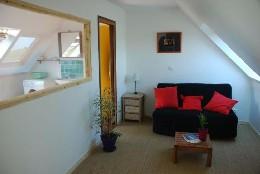 Maison Porspoder - 5 personnes - location vacances  n°6476