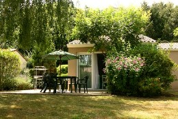 Gite Cussac - 6 personnes - location vacances  n°6502