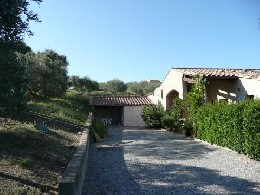 House Valensole - 4 people - holiday home  #6580