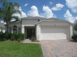Casa Florida - 10 personas - alquiler n°6584