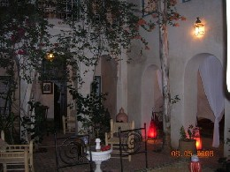 House Marrakech - 10 people - holiday home  #6600