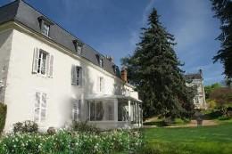 Maison Briare - 12 personnes - location vacances  n°6608
