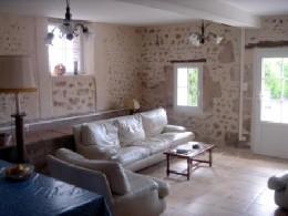 Gite Briare - 3 personnes - location vacances  n°6609