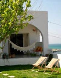 Maison Sounine - 4 personnes - location vacances  n°6631
