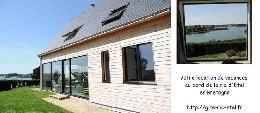 Maison Belz - 8 personnes - location vacances  n°6652