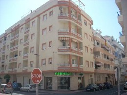 Maison Torrevieja - 4 personnes - location vacances  n°6666