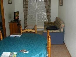 Appartement Torrevieja - 6 personnes - location vacances  n°6669