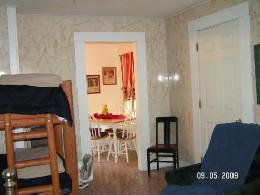 Huis Murfreesboro - 8 personen - Vakantiewoning