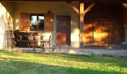 Gite Thorens-glières - 6 personnes - location vacances  n°6699