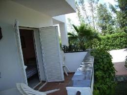 Appartement Malaga - 4 personnes - location vacances  n°6717