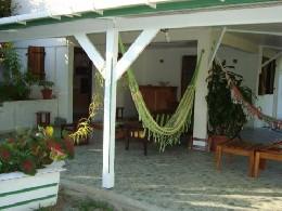 Maison Francois - 4 personnes - location vacances  n°6726