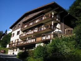 Gite 15 personnes Saint Gervais Les Bains - location vacances  n°6736