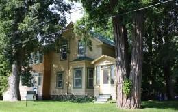 Huis 9 personen Bedford - Vakantiewoning  no 6743