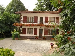 Gite Saint Michel - 5 people - holiday home