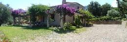 Maison Lumio - 10 personnes - location vacances  n°6814