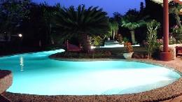 Maison Saly - 10 personnes - location vacances  n°683