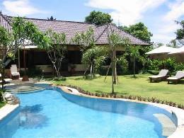 Maison Denpasar - 6 personnes - location vacances  n°6890