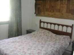 Maison Torrevieja - 5 personnes - location vacances  n°6891