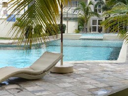 Location Port Louis Vacances à partir de 105€/semaine  n°6906