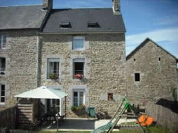 Gite Champcey  - location vacances  n°6923