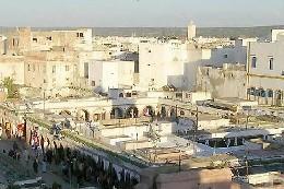 Essaouira -    2 Schlafzimmer