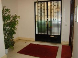 Flat Paris - 4 people - holiday home  #7001