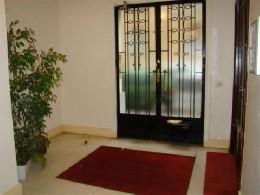 Appartement Paris - 4 personnes - location vacances  n°7001