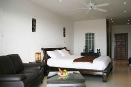 Appartement Pattaya Jomtien Beach  - 2 personnes - location vacances