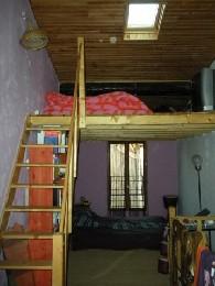 Maison St Laurent De La Salanque - 6 personnes - location vacances  n°7033
