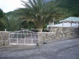 House Saint Martin - 12 people - holiday home  #7046