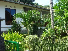 Maison Singiggi  - 5 personnes - location vacances  n°7121