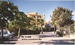 Appartement Cavalaire - 6 personnes - location vacances  n°7149